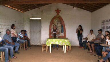 Lei Federal ajuda agricultores de Alagoas a quitar dívidas rurais - Incentivo permite também a renegociação dos valores devidos.