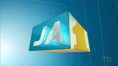 Confira os destaques do JA1 desta terça-feira (11) - Confira os destaques do JA1 desta terça-feira (11)