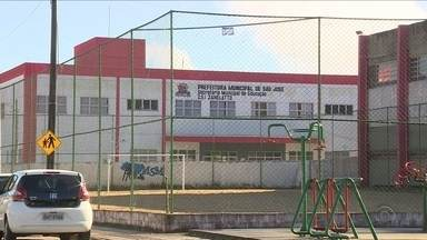 MP entra com ação para que município de São José seja ressarcido por obras de duas creches - MP entra com ação para que município de São José seja ressarcido por obras de duas creches
