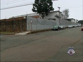 Polícia apreende dois adolescentes por latrocínio em Passo Fundo, RS - Adolescente de 16 anos é suspeito de atirar contra jovem