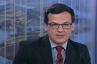 EMTU anuncia reajustede seis linhas na região do Alto Tietê - Os pedágios já haviam subido no primeiro dia do mês.