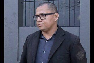Advogado de PMs contesta a delação premiada de dois policiais civis - O Sindicato da categoria disse que ficou surpreso com essa reviravolta no caso. Mais um militar preso chega em Belém, nesta terça (11).