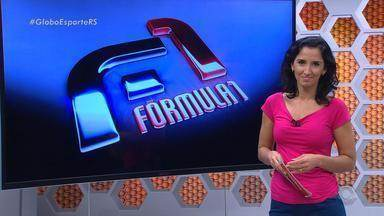 Globo Esporte RS - Bloco 3 - 13/07/2017 - Assista ao vídeo.