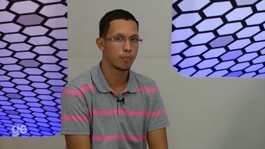 Resenha do GE: Apesar dos desfalques, comentaristas apostam na classificação do Campinense - Raposa decide a vaga fora de casa com o Flu de Feira