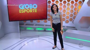 Globo Esporte RS - Bloco 1 - 14/07/2017 - Assista ao vídeo.