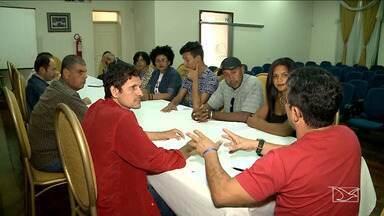 Escolhidos novos delegados culturais que participarão de fórum no MA - Escolha tem como um dos principais objetivos a tentativa de atrair recursos públicos para financiar projetos da área cultural pra região.