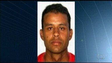 Justiça decreta prisão preventiva de suspeito de matar jovem por causa de uma pipa em GO - Caso aconteceu em Itumbiara, na região sul de Goiás.