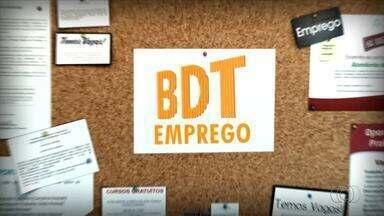Veja as vagas de emprego em Dianópolis, Guaraí e Araguatins - Veja as vagas de emprego em Dianópolis, Guaraí e Araguatins