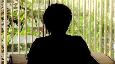 DF registra em média 38 agressões a mulheres por dia nos três primeiros meses do ano - O número de agressões a mulheres está aumentando.