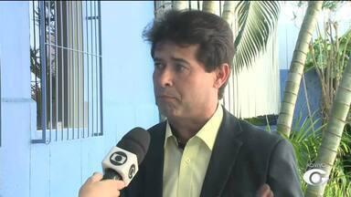 Prefeitura de Maceió fiscaliza instalação de faixas comerciais - Para instalar as faixas é preciso solicitar uma autorização a Secretaria de Segurança Comunitária de Convívio Social.