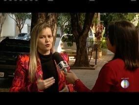 Brasil lidera ranking de trabalhadores depressivos e ansiosos - Advogada explica direitos trabalhistas destes profissionais.