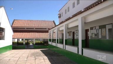 Com tempo de duração menor e áreas variadas, cursos técnicos atraem jovens em Codó - São várias vagas e diversas opções que são oferecidas em Codó