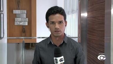 Reunião entre rodoviários, empresários e prefeito Rui Palmeira termina sem acordo - Categoria cobra reajuste salarial e comunicou que pretende entrar em greve na próxima semana.