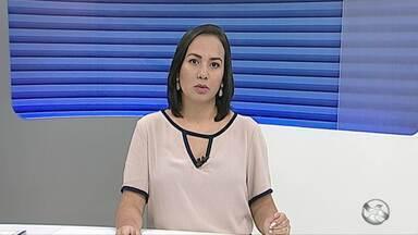 Idoso é morto a tiros durante assalto a bar na zona rural de Cachoeirinha - Agricultor reagiu à ação dos criminosos e foi baleado, segundo a PM.