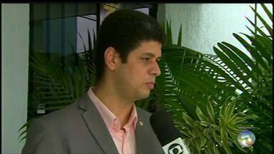 Contemplados do Residencial Alto do Moura têm até o dia 7 de agosto para ocupar imóvel - Caso o beneficiário deixe de fazer a mudança, o imóvel poderá ser retomado e direcionado à outras famílias.