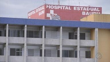 Homem morre à espera de leito em Bauru - No dia em que o Governo do Estado oficializa a criação da Faculdade de Medicina e Hospital de Clínicas em Bauru, mais um paciente morreu numa Unidade de Pronto Atendimento enquanto aguardava vaga de internação.