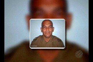 Em Ananindeua, nenhum suspeito der atirado no Policial Militar ainda não foi preso. - O crime é investigado pela divisão de divisão de homicídios