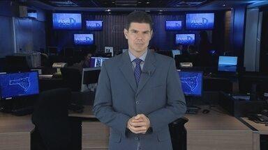 Confira os destaques do RBS Notícias desta quarta-feira (2) - Confira os destaques do RBS Notícias desta quarta-feira (2)