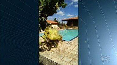 Telespectadores enviam fotos para o quadro 'Tô no BDG' - Imagens podem ser encaminhadas por email, Whatsapp ou QVT.