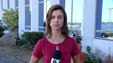 Quatro pessoas são mortas em Cabo Frio, RJ, em menos de 24h - Além desses crimes, a polícia também registrou um homicídio em Saquarema, no RJ.