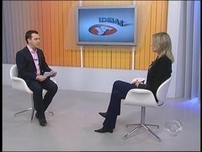 JA Ideias debate Semana Mundial do Aleitamento Materno - Conselhos de Fonoaudiologia e Ministério da Saúde promovem a campanha