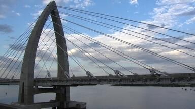As obras da Prefeitura investigadas na Lava Jato - MPF aponta cobrança de propina em obras do BRT Transcarioca e da despoluição da bacia de Jacarepaguá.