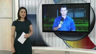 Justiça determina que Polícia Federal devolva documentos apreendidos de Carlos Amastha - Justiça determina que Polícia Federal devolva documentos apreendidos de Carlos Amastha
