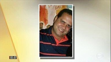 Sargento morre em acidente de trânsito durante operação no RJ - No fim de semana, chegou a 94 o número de policiais militares mortos durante o ano no Rio de Janeiro.