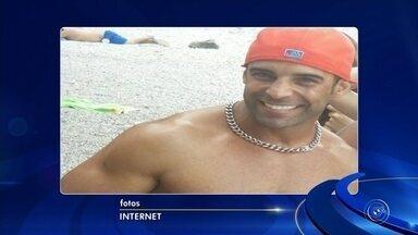 Corpo de brasileiro que morreu em acidente na Itália deve chegar a Jundiaí nesta semana - O corpo do brasileiro Victor Gomez Evaldo, de 39 anos, que morreu na madrugada deste domingo (6) em um acidente de carro na Itália, deve chegar a Jundiaí (SP) até a próxima sexta-feira (11).