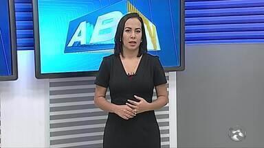 Homicídios são registrados no Agreste durante o fim de semana - Crimes ocorreram em Altinho, Garanhuns e São Caetano.