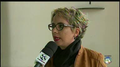 Lei Maria da Penha completa 11 anos - Para lembrar a data, ações serão realizadas em Caruaru.