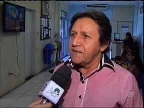 Confira o segundo bloco do CETV Cariri desta quinta-feira (10) - Saiba mais em g1.com.br/ce