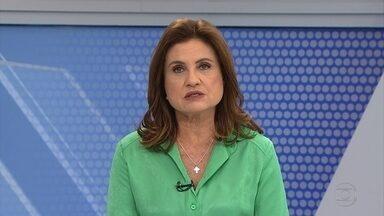 PF conclui inquérito sobre Furnas e diz não ter provas de propina para Aécio Neves - Senador passou a ser investigado após delatores dizerem que ele era beneficiário de esquema na estatal.