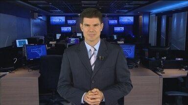 Confira os destaques dos RBS Notícias desta quinta-feira (10) - Confira os destaques dos RBS Notícias desta quinta-feira (10)
