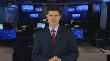 Confira os destaques do RBS Notícias desta sexta-feira (11) - Confira os destaques do RBS Notícias desta sexta-feira (11)