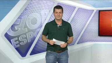 Globo Esporte MA 18-08-2017 - Globo Esporte MA 18-08-2017