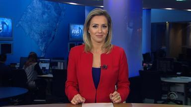 Confira a íntegra do RBS Notícias desta sexta-feira (18) - Assista ao vídeo.