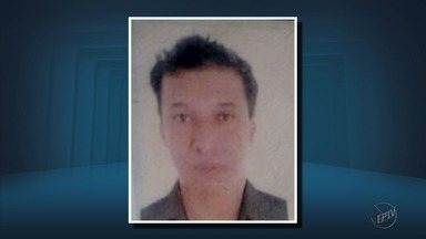 Polícia investiga morte de taxista em Conceição do Rio Verde, MG - Polícia investiga morte de taxista em Conceição do Rio Verde, MG