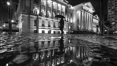No dia mundial da fotografia, o PRTV faz uma homenagem aos fotógrafos - Dois grandes fotojornalistas de Curitiba falam sobre a profissão.