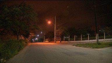 Assaltantes fazem arrastão em passageiros de ônibus - Caso aconteceu no bairro de Bodocongó