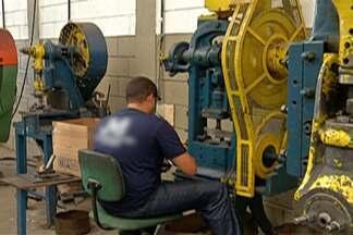 Mogi tem o 5º melhor índice de emprego do Estado, segundo Ciesp - Dado positivo é resultado do número de empregos em julho. Foram 350 novas vagas durante mês.