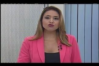 MGTV 1ª Edição de Uberaba e região: Programa de segunda-feira 21/08/2017 - na íntegra - Incêndio é controlado entre Uberaba e Conceição das Alagoas; trânsito na MG-427 foi liberado na noite de domingo (20). E ainda, Expogenética é realizada em Uberaba.