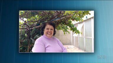 Morre mulher que teve uma infecção depois de tomar a vacina contra a gripe - A mulher, de 63 anos, ficou vários dias internada.
