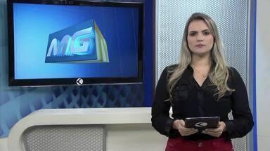 MGTV 2ª Edição: Programa de segunda-feira 21/08/2017 - na íntegra - Nesta edição você vai acompanhar o caso de uma família de Juiz de Fora que procura um parente que desapareceu de um hospital da cidade. Veja também as matérias especiais sobre o Criança Esperança e a eleição Miss Brasil Gay 2017.