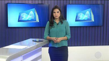 BATV - TV Santa Cruz - 21/08/2017 - Bloco 2 - BATV - TV Santa Cruz - 21/08/2017 - Bloco 2.