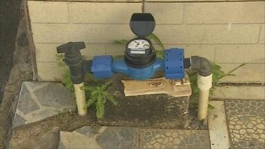 Abastecimento de água fica comprometido em Guajará-Mirim - Em Guajará-Mirim, o abastecimento de água encanada ficou comprometido e os moradores ficaram sem água desde domingo.