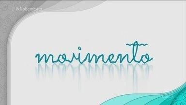 Lentidão do movimento e rigidez muscular são uns dos sintomas de pacientes com Parkinson - Especialista comenta sobre explica sobre os sintomas motores apresentados nos pacientes com Parkinson.