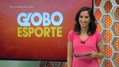 Globo Esporte RS - Bloco 2 - 26/08 - Assista ao vídeo.
