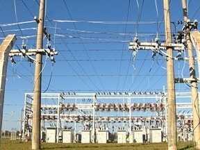 Preço da energia elétrica tem reajuste na região - Alta será para cidades atendidas pela Elektro.