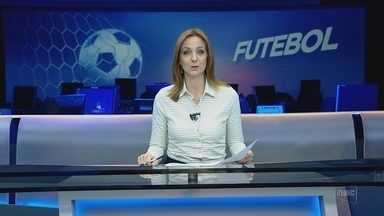 Figueirense recebe o Guarani no Orlando Scarpelli; amanhã, Avaí e Chape jogam na Ressacada - Figueirense recebe o Guarani no Orlando Scarpelli; amanhã, Avaí e Chape jogam na Ressacada